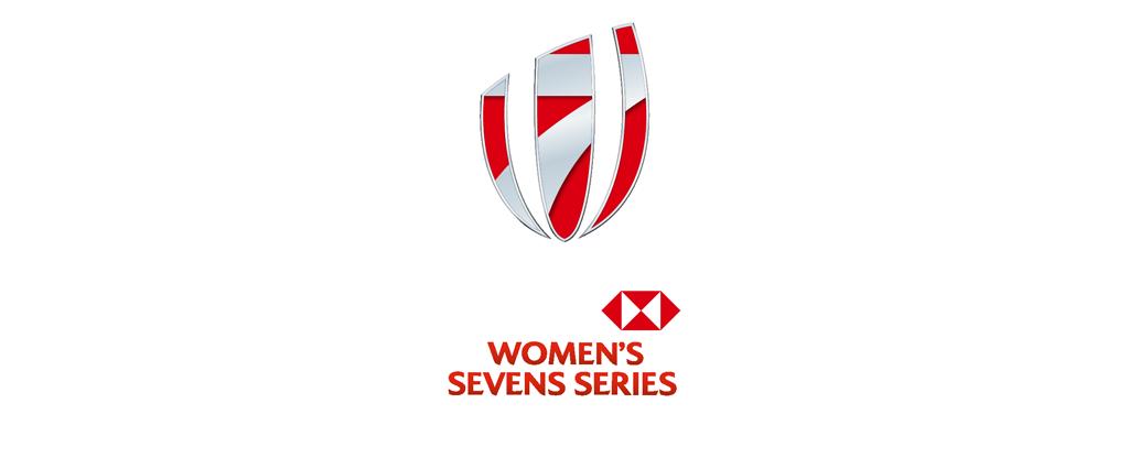 HSBC Womens Sevens Series Kitakyushu